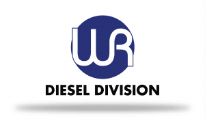 WR Diesel Division_NEW3